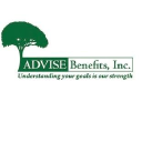 Advise Benefits Inc. logo