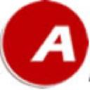 ADVISEG El Arte de Vivir Seguros logo
