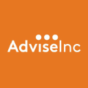 AdviseInc Ltd logo
