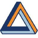 advisenltd.com logo icon