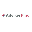 Adviser Plus logo icon