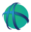Advisers Worldwide (Malaysia) Ltd logo