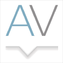 AdviserVoice Pty Limited logo