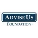Advise Us Fund logo