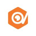 AdVisible Pty. Ltd. logo