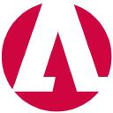 Advisie Business Solutions | Uw vertrouwde en innovatieve AdViseur logo