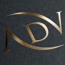 Advision Finance BV logo