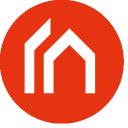 Advisolar B.V. logo