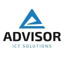 Advisor ICT Solutions logo