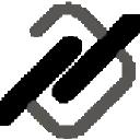 Advisor AS logo