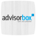 Advisorbox logo icon
