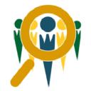 Advisorkhoj.com logo