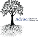 Advisor Research Group Inc. logo
