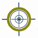 Advisors On Target, LLC