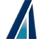 Advisor Successions, LLC logo