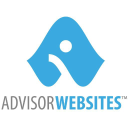 Advisor Websites - Send cold emails to Advisor Websites