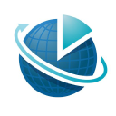 AdvisoryWorld