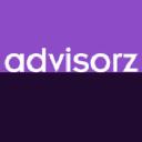 Advisorz Limited logo