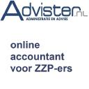 Advister.nl logo