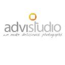 ADVistudio, S de R.L. de C.V. logo