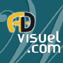 Advisuel Webdesign logo