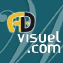 Advisuel Webdesign logo
