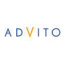 Advito logo icon