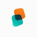 Advitronics Telecom B.V. logo