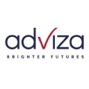 Adviza Partnership logo