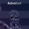 Advobot logo