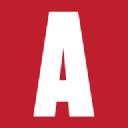 Advocate Company Profile