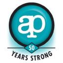 Advocate Program, Inc. logo