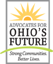 Advocates for Ohio's Future logo