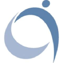 Advocate Staffing - Education & Healthcare Focused Recruiting Firm logo
