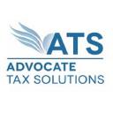 Advocate Tax Solutions, LLC logo