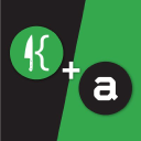 Advomatic - Send cold emails to Advomatic