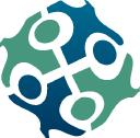 Advon Healthcare logo