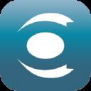 Advo-web GmbH Company Profile