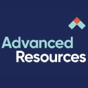Advanced Resources - Send cold emails to Advanced Resources