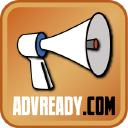 advready.com logo