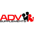 Advantage Supplements Logo