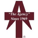 ATStaffing/AdvancedT