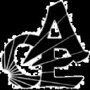 Advanced Communications and Electronics Inc.-logo