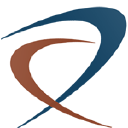 Advue Technologies LLC logo