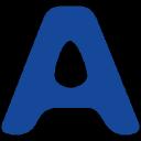 Adwatec Oy logo