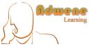Adwene Learning Company logo