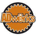 ADwerks, Inc. logo