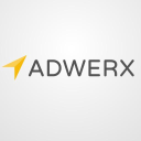 AdWerx for Real Estate logo