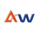 Adwings Services logo