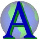 ADWORX Inc. logo
